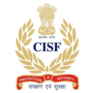CISF Recruitment 2018 for 118 ASI & Head Constable Posts | Apply Online @www.cisf.gov.in