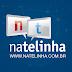 NaTelinha - Notícias da TV e Celebridades