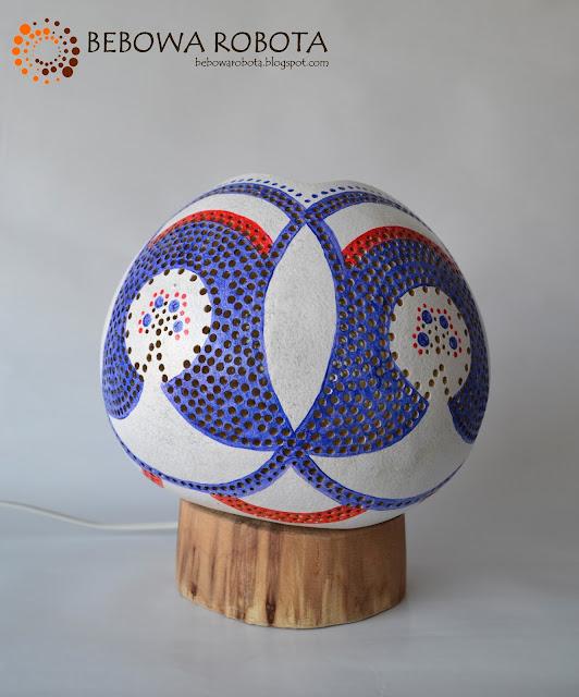 Porcelanowa