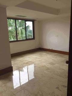 Sewa Apartemen Kemang Jaya Jakarta Selatan