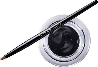 Keunggulan Eyeliner Buatan Maybelline