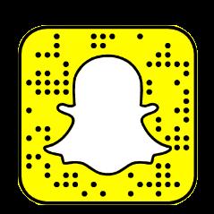 Jordan Ozuna Snapchat Name