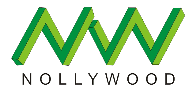 Top 20 Richest Nollywood Actors in Nigeria 2019 and thier Net worth