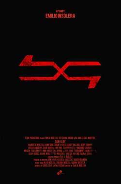 Sign Gene (2017)