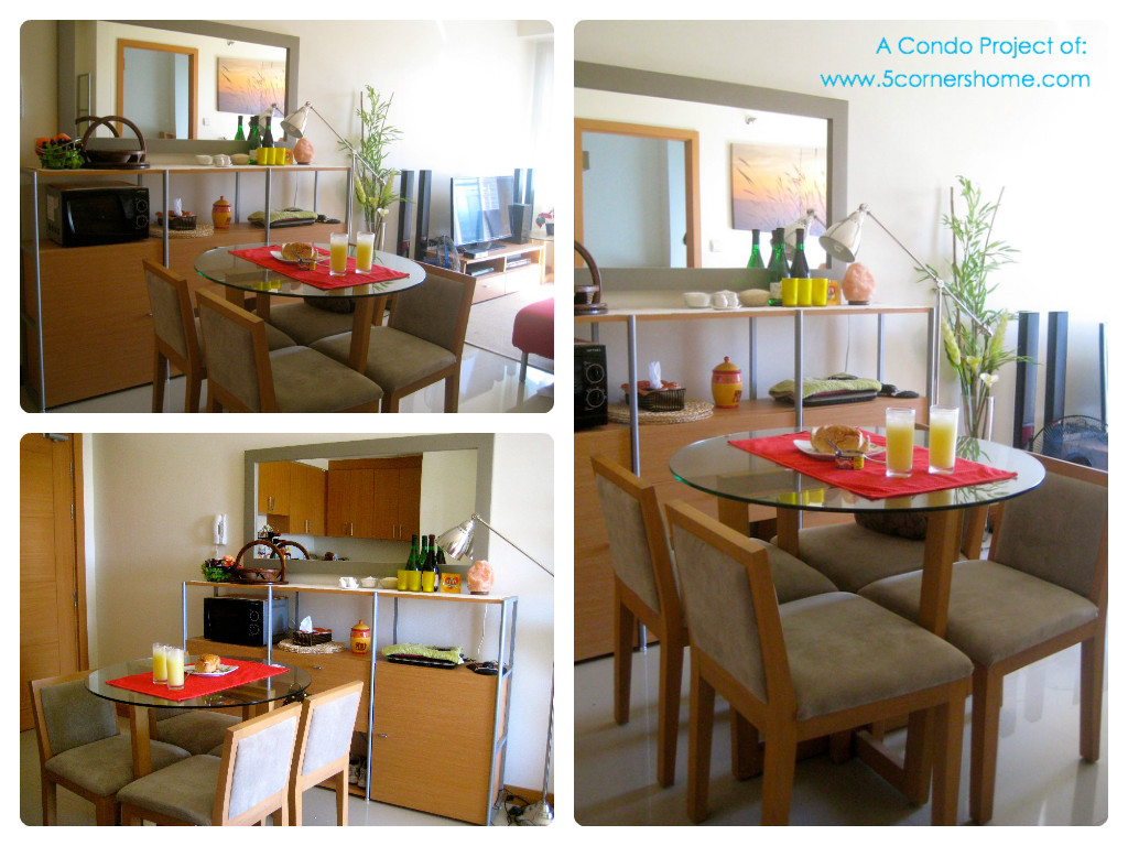 Interior House Design For Small Spaces Philippines ...