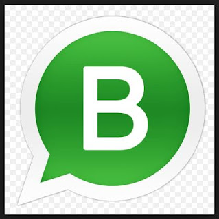 Cara Membuat Akun Bisnis di WhatsApp