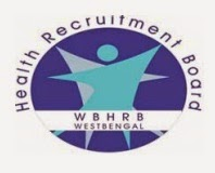 488 ANM recruitment in West Bengal State Health & Family Welfare Samiti