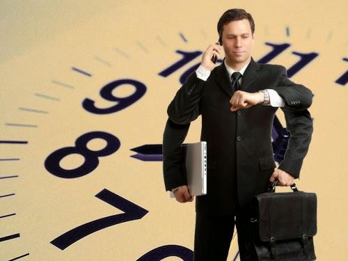 Permalink to 4 Bisnis Sampingan Karyawan untuk Tambahan Penghasilan Bulanan