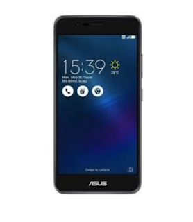 Asus Zenfone 3 Max ZC553KL USB Drivers For Windows, Firmware, Software, USB Drivers, For Windows,