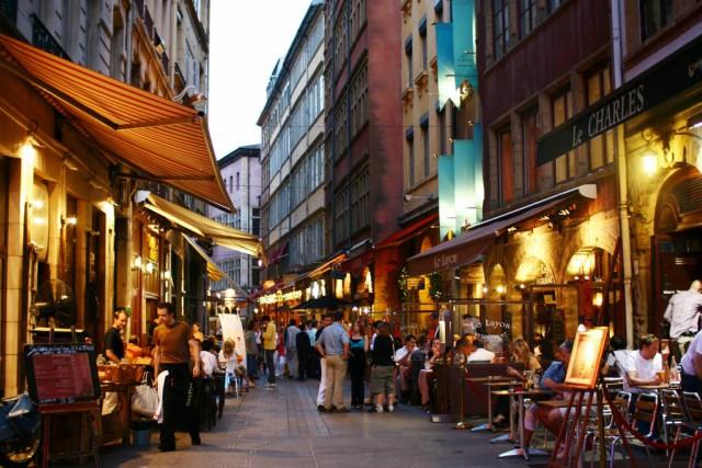 lione-rue-merciere-poracci-in-viaggio-offerta-volo-hotel