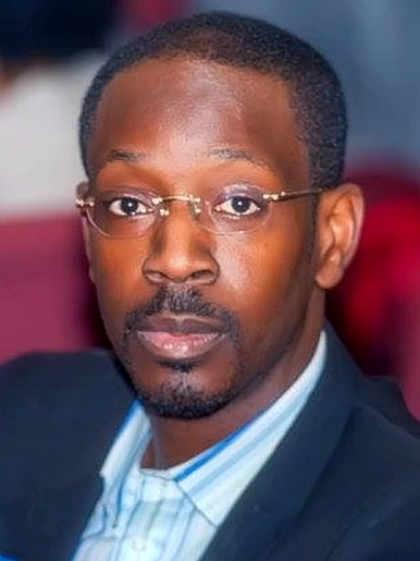 ITREALMS: Ogungbade, Global Accelerex CEO to keynote NITRA 3rd quarterly  forum