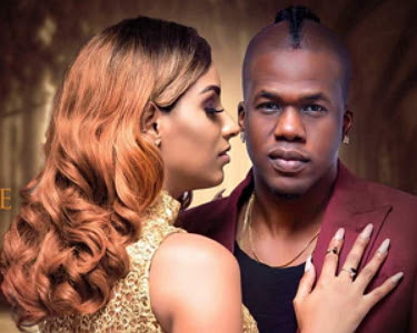 juliet ibrahim iceberg slim not dating