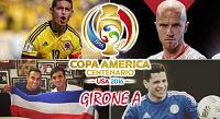 http://www.voti-fanta.com/2016/06/copa-america-centenario-2016-girone.html