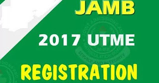 See How to Reprint Your Mock Exam Slip as JAMB Slates April 29 for the 2017 Mock Exam.