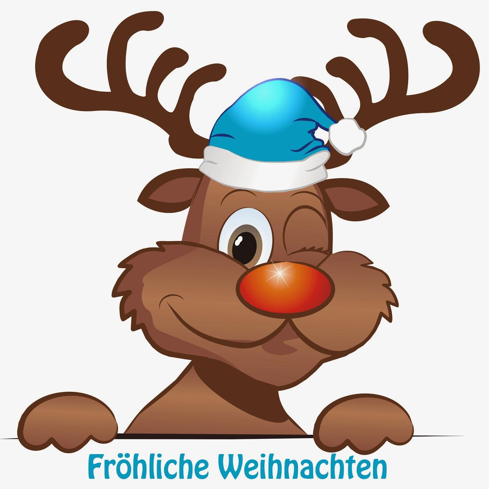 """search results for """"weihnachten bilder lustig""""  calendar 2015"""