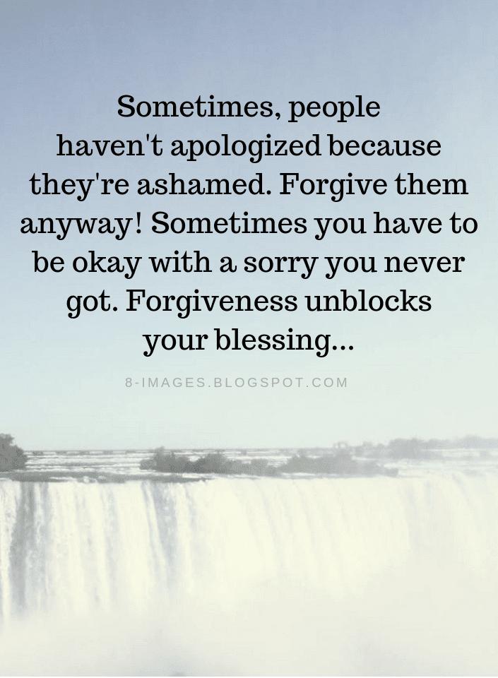 Forgiveness Quotes, Forgive Quotes,