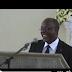 VIDEO: RAIS MAGUFULI - SIKU HII YA LEO NIMEPATA MUUGIZA WA KUSHIKANA MKONO NA MH. LOWASA