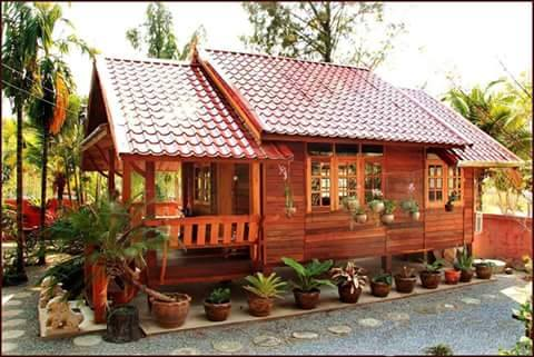 Enjoyable 30 Photos Of Log House Or Wood House Style Largest Home Design Picture Inspirations Pitcheantrous
