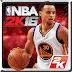 NBA 2K16 Apk İndir