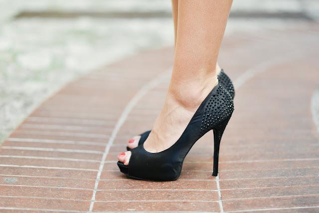 astuces-modes-conseils-talons-chaussures-choix