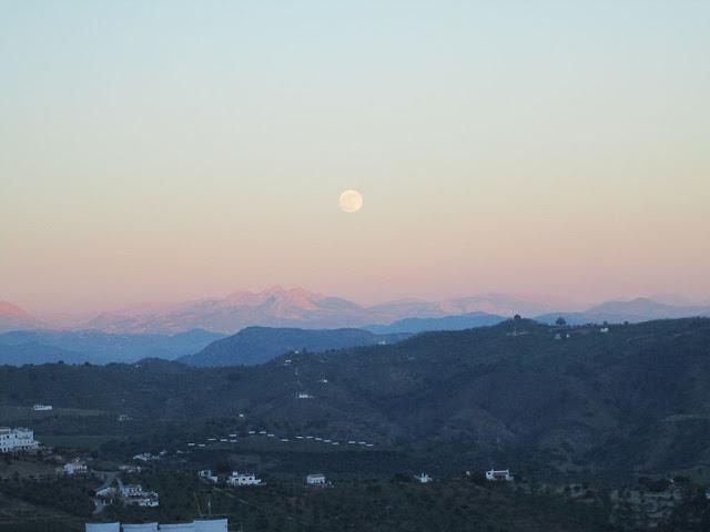 rutas-andalucia-sierra-nieves