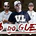 """Trilha Sonora do Gueto libera novo single """"VL Por Amor"""""""