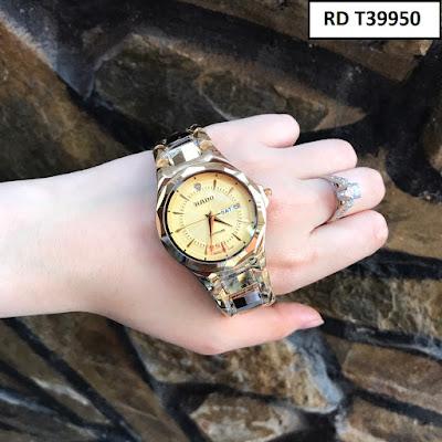 đồng hồ Rado nam Rado RD T39950