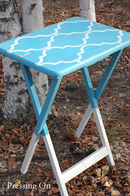 stenciled_dipped_table