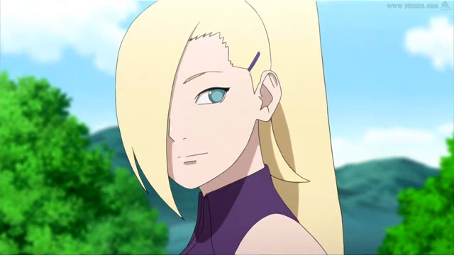 Download Boruto: Naruto Next Generations Episode 17 Subtitle Indonesia