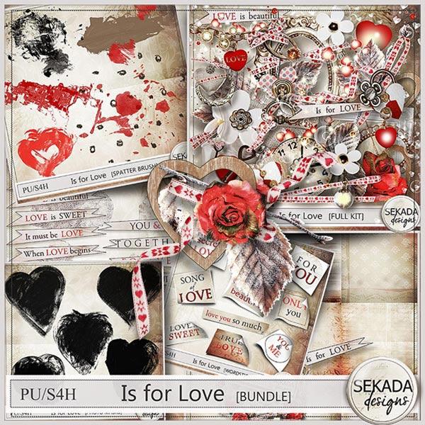 https://www.digitalscrapbookingstudio.com/digital-art/bundled-deals/is-for-love-bundle/