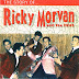 Ricky Morvan And The Fens – The Story Of...