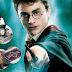 Riachuelo vai lançar uma coleção de roupas e casa de Harry Potter que todos nós queremos!