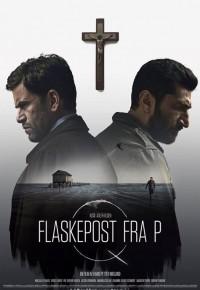 A Conspiracy of Faith (2016) BluRay Subtitle Indonesia