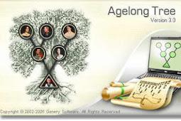 تحميل برنامج شجرة العائلة Agelong Tree