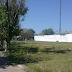 SÁENZ PEÑA: RESCINDEN CONTRATO DE OBRAS DE LOS EDIFICIOS TORRE EN LA EX ALCAIDÍA