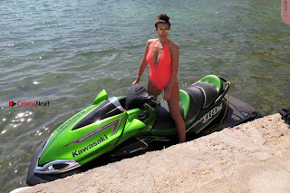 Imogen-Thomas-7+%7E+SexyCelebs.in+Exclusive+Celebrities+Galleries.jpg
