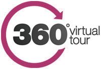 360° virtual tour of Remraam