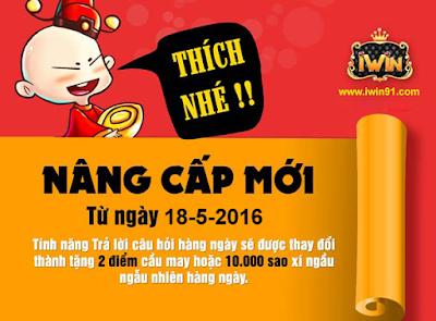 tai game iwin online nang cap moi