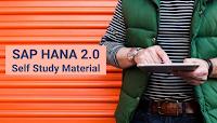 SAP HANA Material