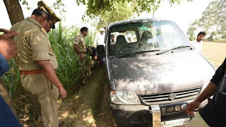 bulandshahr-jewar-rape-case-four-persons-detained