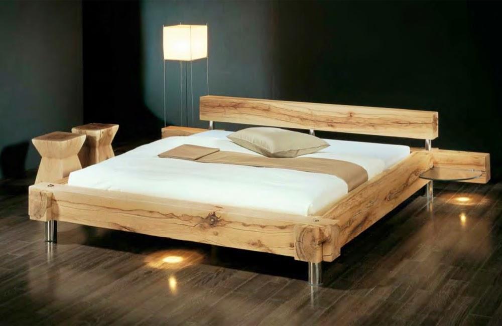m bel ausstellungsst cke in m nchen bei der shogazi schlafkultur seltenes preiswertes. Black Bedroom Furniture Sets. Home Design Ideas