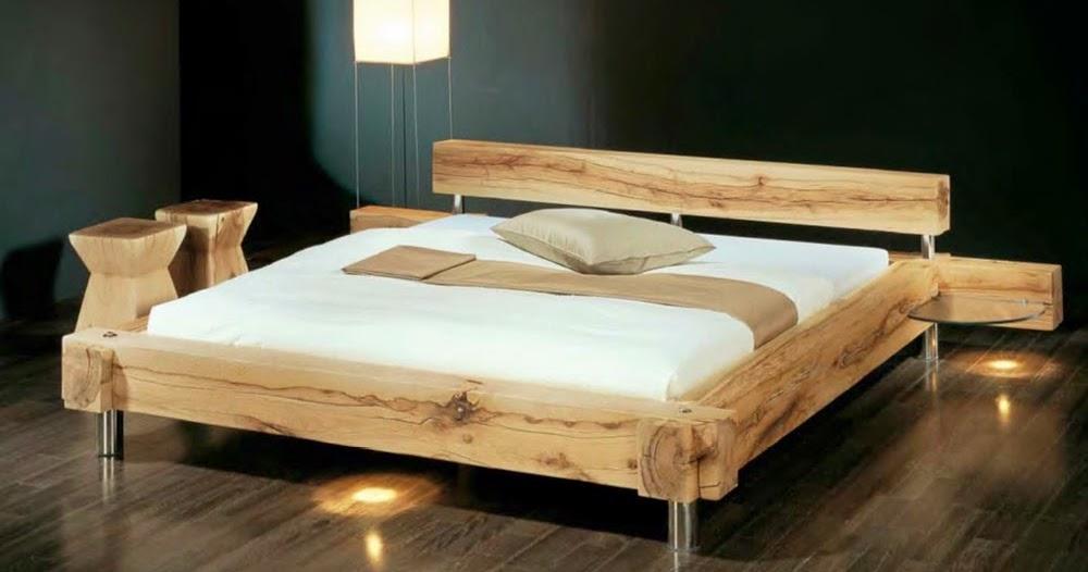 Möbel Ausstellungsstücke in München bei der shogazi ® Schlafkultur ...