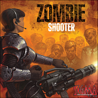 Zombie Shooter Hack Cho Android