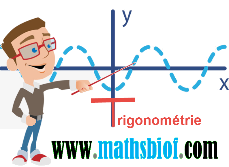 http://www.mathsbiof.com/search/label/Cours-maths-tronc-commun-biof-semestre1