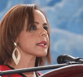 Karim Galarza: Un canto patriótico a la UASD desde Barahona