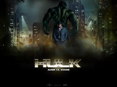 Unique desire the avengers hulk - Incredible hulk wallpaper avengers ...