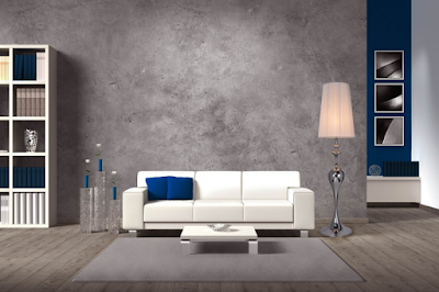 moderný nábytok Reaction, stojanové svietidlá, dizajnový nábytok