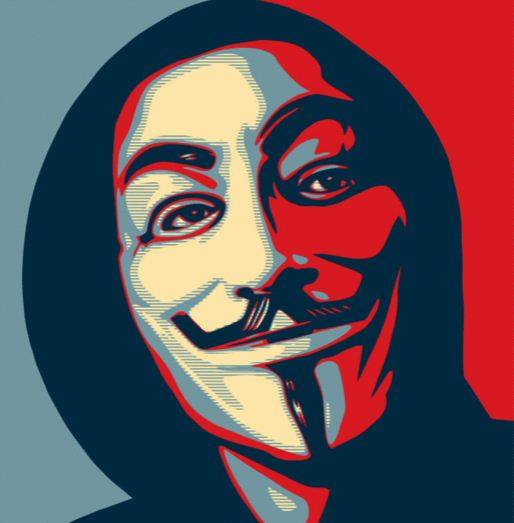 Anonymous Facbook Profile Picture Cool Profile Pictures - Stylish