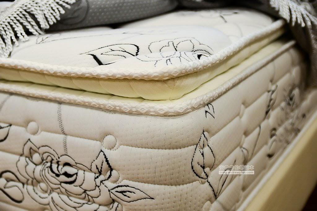 新莊泰山床墊,床墊製作工廠,床墊購買銷售,八鐘頭睡眠名床