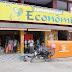 Arraiá dos Preços Baixos é no Supermercado Econômico